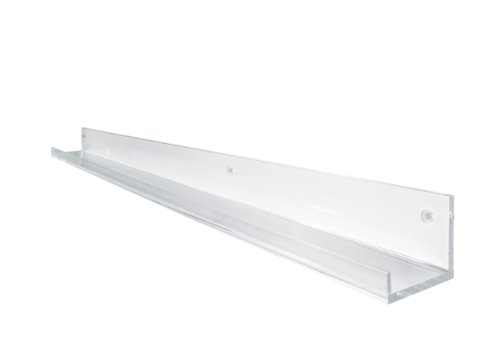 Estanterias Metacrilato Ikea </p></div> <!--bof Product URL --> <!--eof Product URL --> <!--bof Quantity Discounts table --> <!--eof Quantity Discounts table --> </div> </dd> <dt class=