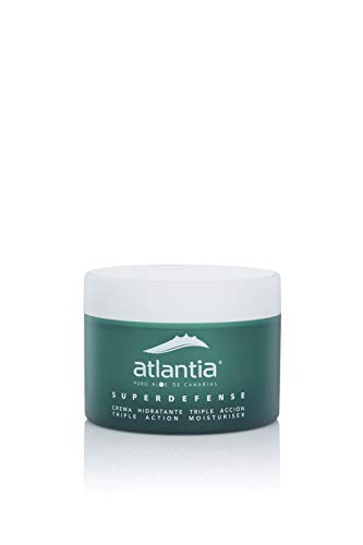 Atlantia Crema Superdefense - 200 ml