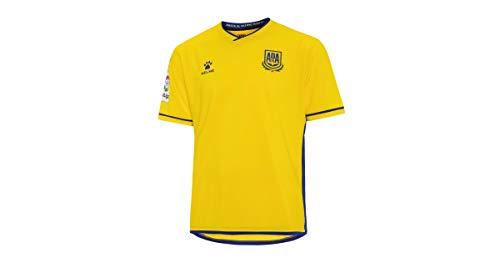 KELME - Camiseta 1ª Equipación Ad Alcorcón 2019/20