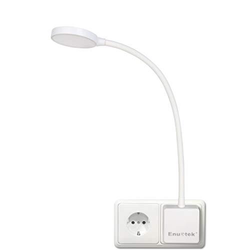 interruptores i enchufes exterior de luz ikea