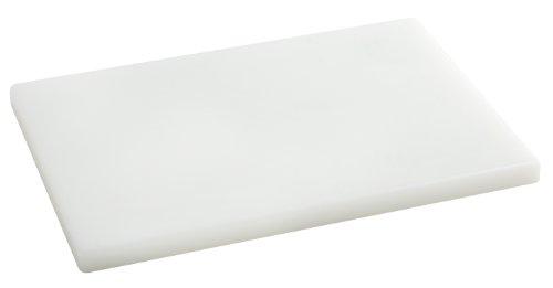 tabla de cortar cristal ikea