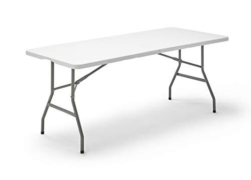 mesas de camping plegables ikea