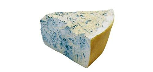Erro Gorgonzola pieza de plástico – 10358, queso decorativo trapo, reproducción de alimentos, alimentos artificiales, teatro, decoración de escenarios, Tv Foodstyling, necesidades de gastronomía