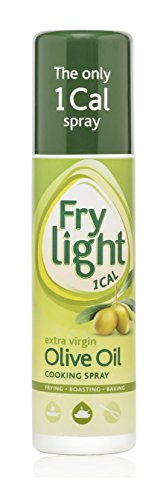 Frylight Virgen Extra 190ml Spray De Aceite De Oliva