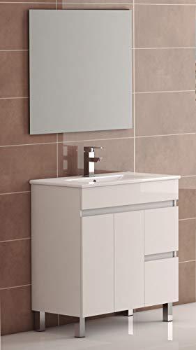 Muebles BañO 70 Cm Ikea 🥇 ¡MEJOR Calidad Precio en 2021!