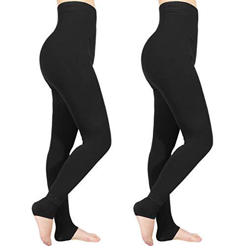 Los Mejores Pantalones Termicos Mejor Calidad Precio En 2021
