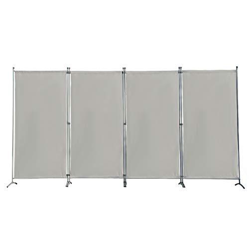 paneles separadores ikea