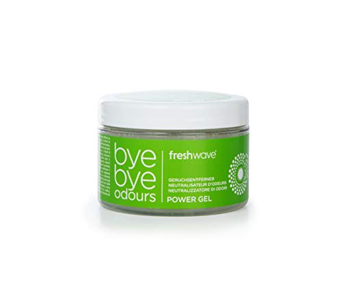 HUMYDRY - Neutralizador de olores freshwave Gel 400g