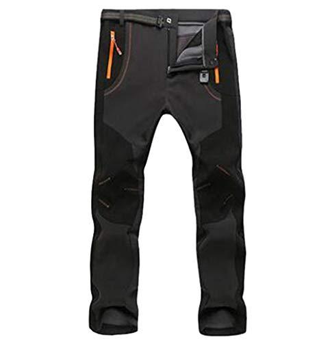 سمفونية صباح إطلاقا Pantalones De Trabajo En Decathlon Natural Soap Directory Org