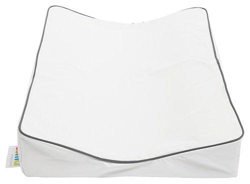 LUMA L803 - Colchón cambiador