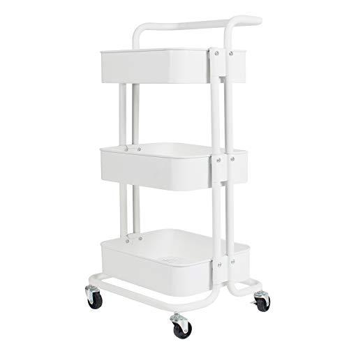 Carritos De Cocina Ikea </p></div> <!--bof Product URL --> <!--eof Product URL --> <!--bof Quantity Discounts table --> <!--eof Quantity Discounts table --> </div> </dd> <dt class=