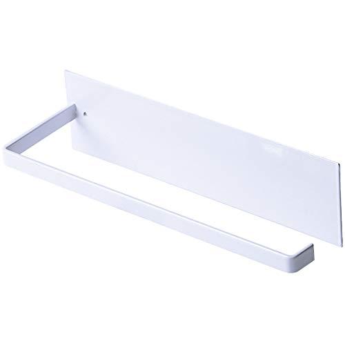 Los mejores soportes de pared para portarrollos de cocina ...