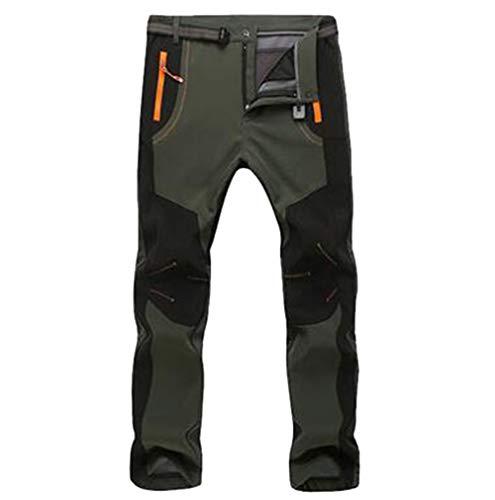 Pantalones Caza Decathlon Mejor Calidad Precio En 2021