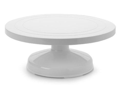 bases giratorias para centro de mesa ikea
