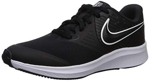 entrar Idealmente Transparente  Zapatillas Nike NiñOs Decathlon 🥇 ¡MEJOR Calidad Precio en 2021!
