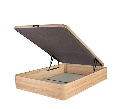 Canape 135x190 Ikea </p></div> <!--bof Product URL --> <!--eof Product URL --> <!--bof Quantity Discounts table --> <!--eof Quantity Discounts table --> </div> </dd> <dt class=