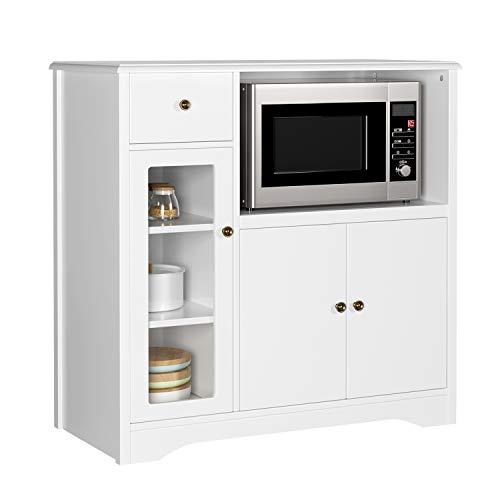 Ikea Mueble De Cocina </p></div> <!--bof Product URL --> <!--eof Product URL --> <!--bof Quantity Discounts table --> <!--eof Quantity Discounts table --> </div> </dd> <dt class=