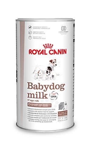 ROYAL CANIN Babydog Milk/Leche para Cachorros