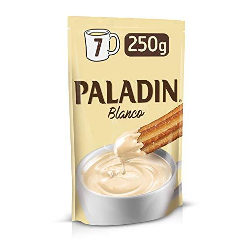 Paladin Blanco Experiencia A La Taza, 250g