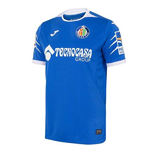 Getafe C.F., S.A.D. Camiseta Oficial Primera Equipación