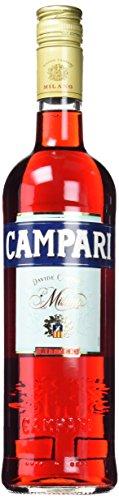 Campari Bíter - 700 ml