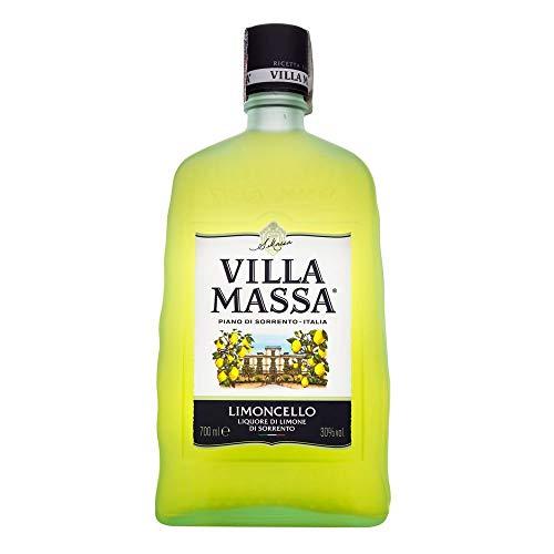 Villa Massa Limoncello - 700 ml