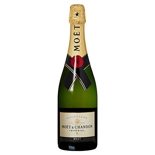 Moët & Chandon - Champagne Imperial - 750 ml