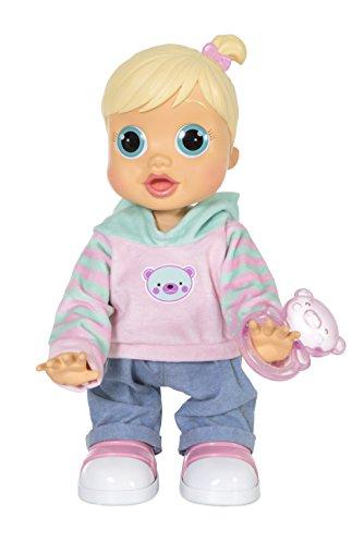 IMC Toys Peke Baby Marta (Propio 96325) , color/modelo surtido