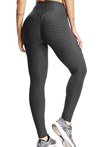 Pantalon Reductor Decathlon Mejor Calidad Precio En 2021
