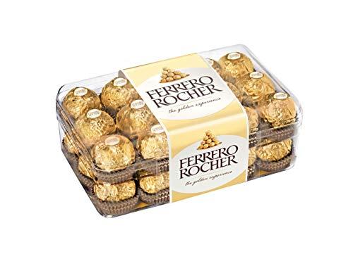 Ferrero Rocher T30 375g