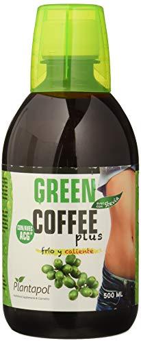 Planta Pol Complemento Alimenticio - 500 ml