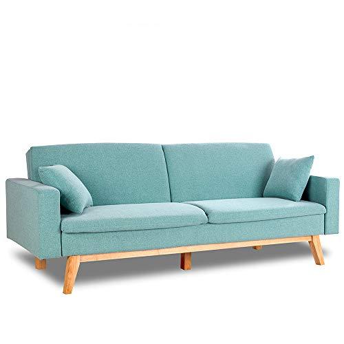 Bricodepot Sofas