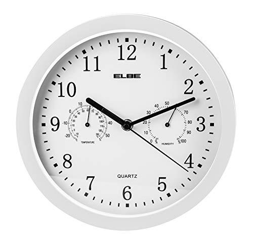 Reloj De Cocina Ikea </p></div> <!--bof Product URL --> <!--eof Product URL --> <!--bof Quantity Discounts table --> <!--eof Quantity Discounts table --> </div> </dd> <dt class=