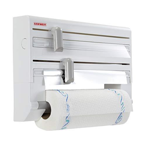 porta papel de cocina ikea