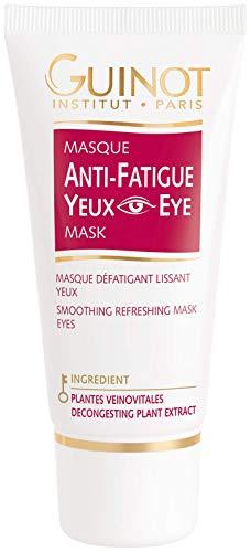 Guinot Masque Yeux Mascara de ojos - 30 ml