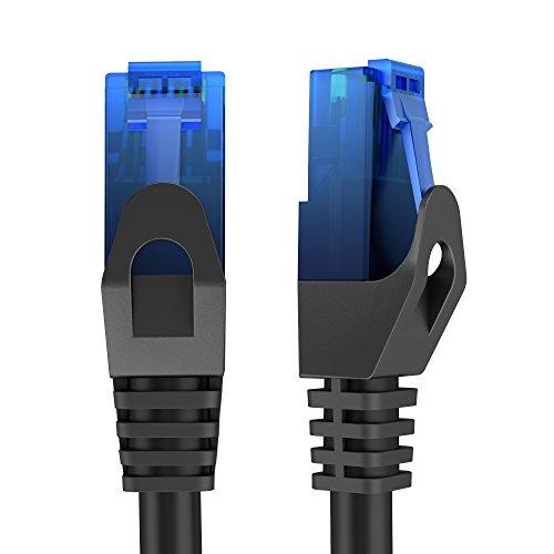 Cable Ethernet 30 Metros Leroy Merlin Mejor Calidad Precio En 2021