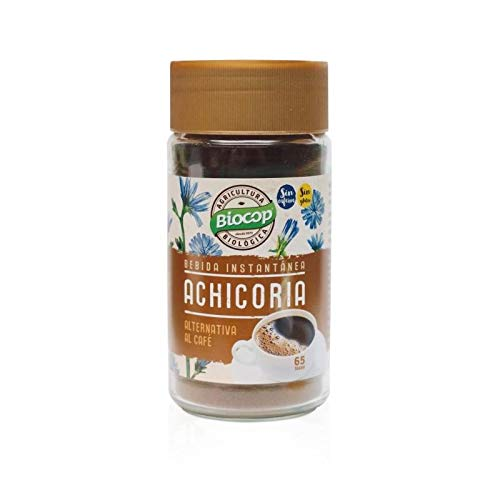 Biocop Achicoria Soluble Biocop 100 G