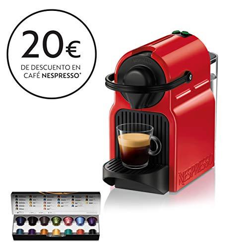 Carrefour Cafetera Nespresso </div>                                   </div>         </div>       </div>                                         <div class=