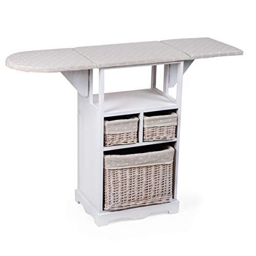 Muebles Plancha Ikea </p></div> <!--bof Product URL --> <!--eof Product URL --> <!--bof Quantity Discounts table --> <!--eof Quantity Discounts table --> </div> </dd> <dt class=