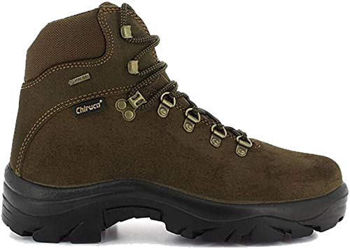 BOTAS CHIRUCA POINTER GORE-TEX, 43