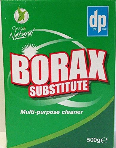 Borax Sustituto