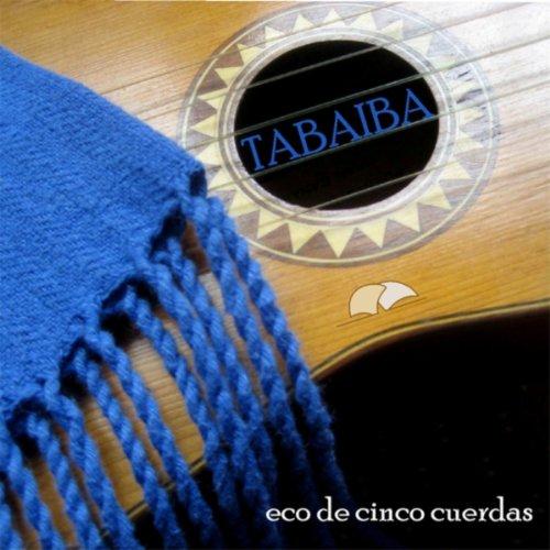 Arinaga (feat. Letra: Carmen Rivero / Música: Mingo Quintana)