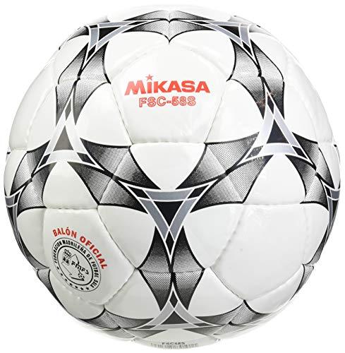 Antídoto fácilmente máscara  Balon Futbol Sala Decathlon 🥇 ¡MEJOR Calidad Precio en 2020!