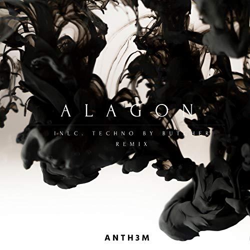 Alagon