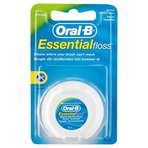 Oral-B Mint Hilo Dental - 5 gr