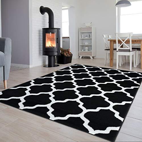 alfombras 120 x 70 en ikea