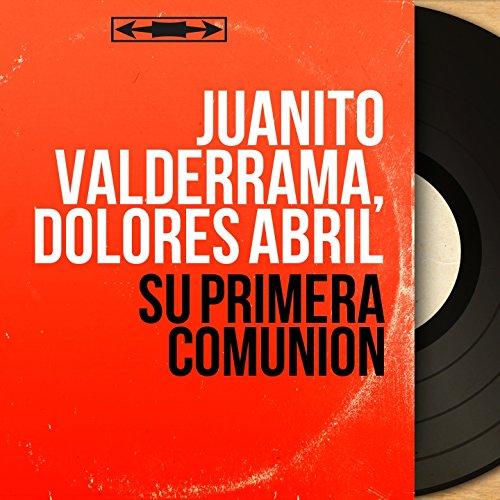 Rincón de la Victoria (feat. José-María, García Badenes y Su Orquesta)