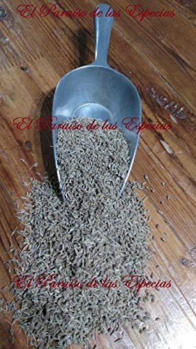 Anis Grano 1000 grs - Matalauva Natural 100 % 1 Kg
