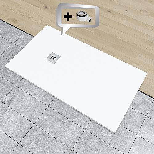 Platos Ikea Precios </p></div> <!--bof Product URL --> <!--eof Product URL --> <!--bof Quantity Discounts table --> <!--eof Quantity Discounts table --> </div> </dd> <dt class=