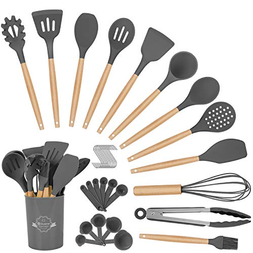 Accesorios Cocina Ikea </p></div> 					<!--bof Product URL --> 										<!--eof Product URL --> 					<!--bof Quantity Discounts table --> 											<!--eof Quantity Discounts table --> 				</div> 			</dd> 									<dt class=